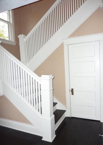 Legendary Construction Your Home Remodeling Amp Restoration